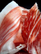 Jamón de bellota ibérico - 50% Raza ibérica